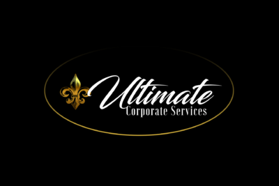 Ultimate Corporate Services